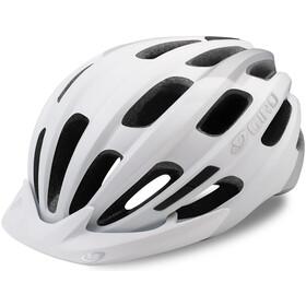 Giro Bronte MIPS Casque, matte white